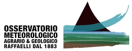 osservatorioraffaelli Logo